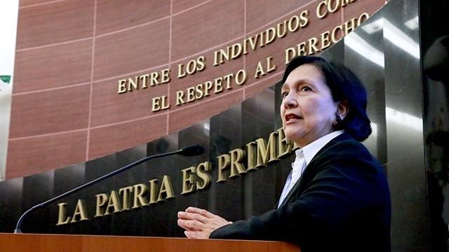 FOTO_AMALIA_GARCIA_MEDINA_Encuentro de Mujeres Cooperativas y de Economia Social_29082016_PORTADA_02_.jpg