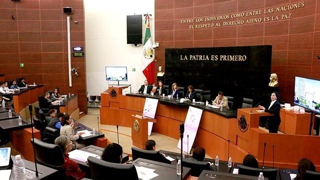 FOTO_AMALIA_GARCIA_MEDINA_Encuentro de Mujeres Cooperativas y de Economia Social_29082016_GALERIA_03_.jpg
