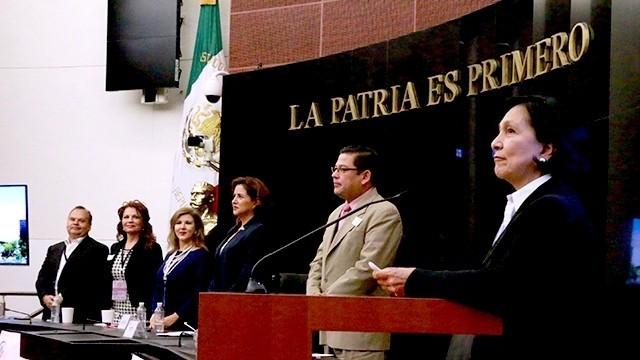 FOTO_AMALIA_GARCIA_MEDINA_Encuentro de Mujeres Cooperativas y de Economia Social_29082016_GALERIA_04_.jpg