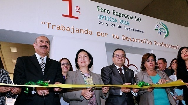 FOTO_AMALIA_GARCIA_Foro Empresarial UPICSA 2016_26092016_PORTADA_02_.jpg