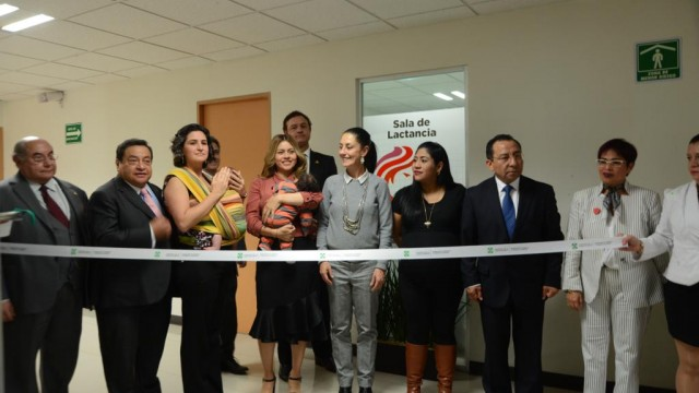 IMG - Inauguración Sala de Lactancia STYFE 07-02-2019.jpeg