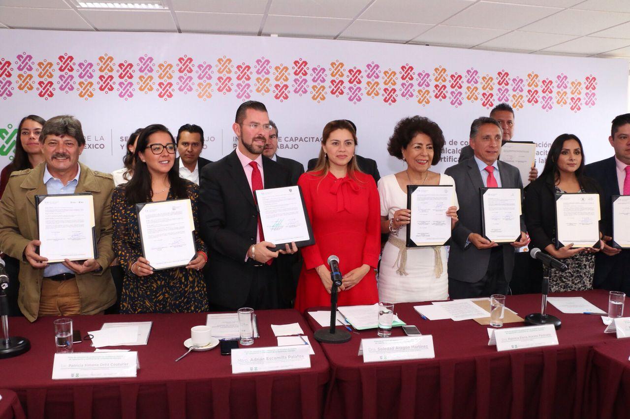 Firma convenios ICAT-Alcaldías 14032019- 9.jpeg