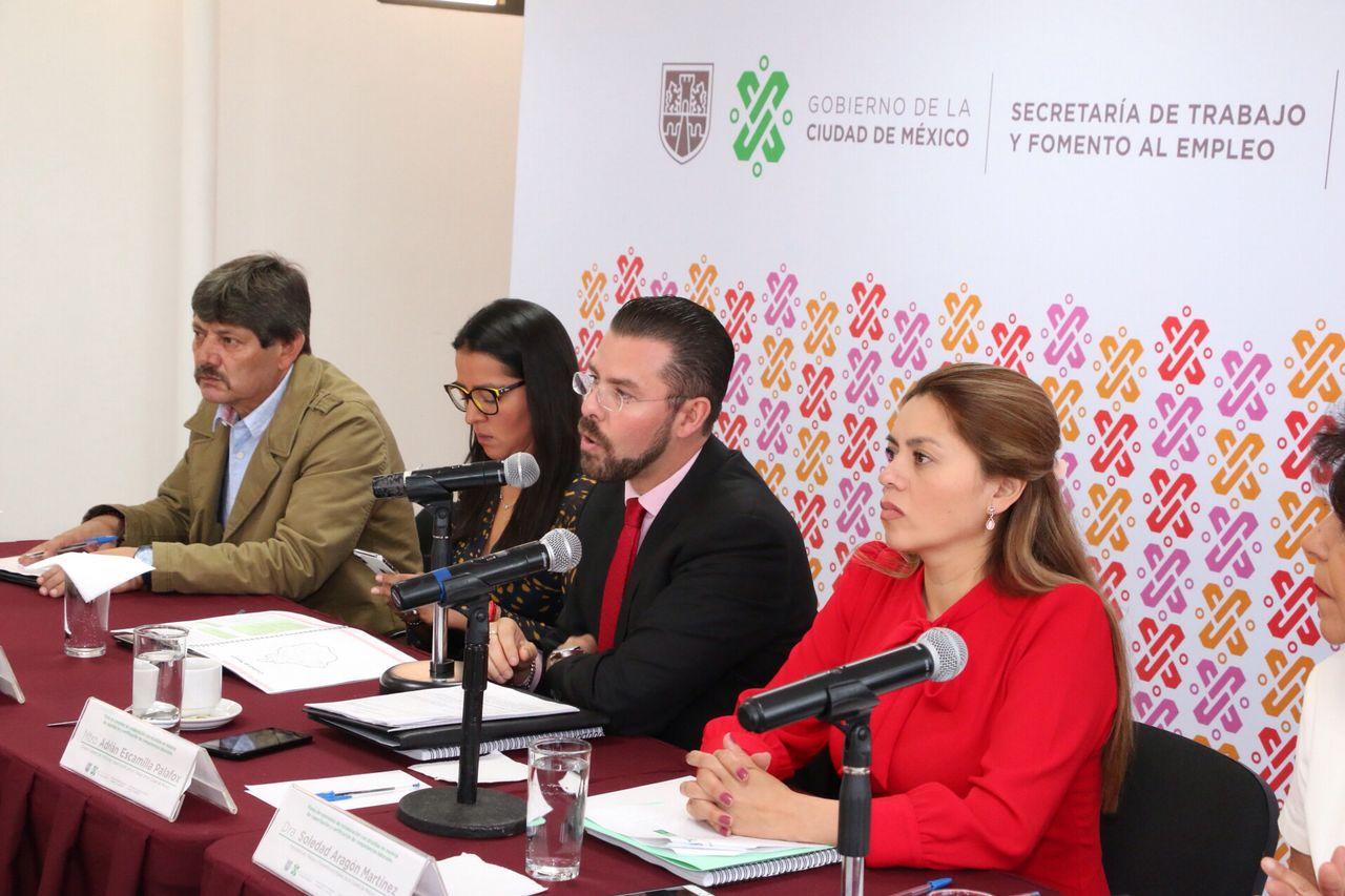 Firma convenios ICAT-Alcaldías 14032019- 2.jpeg