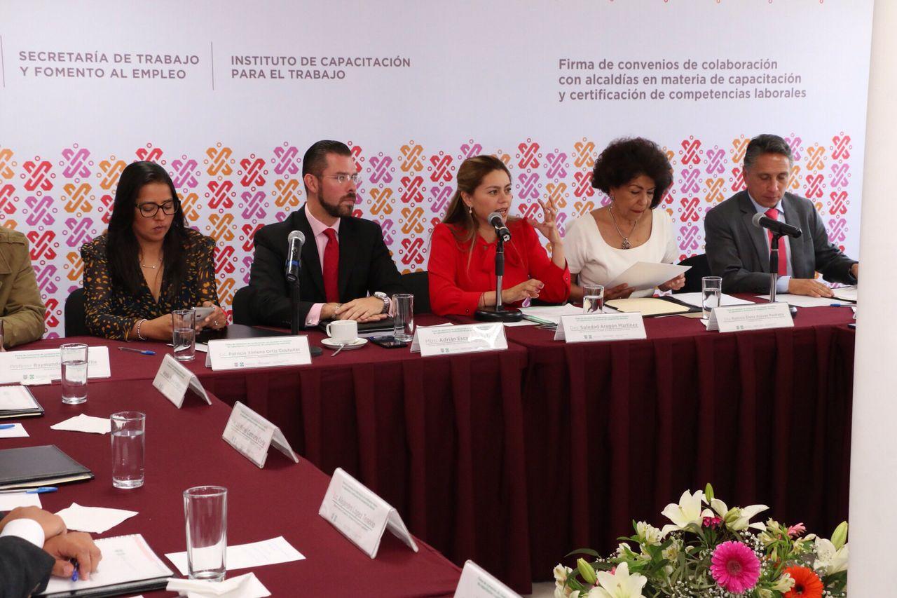 Firma convenios ICAT-Alcaldías 14032019- 14.jpeg