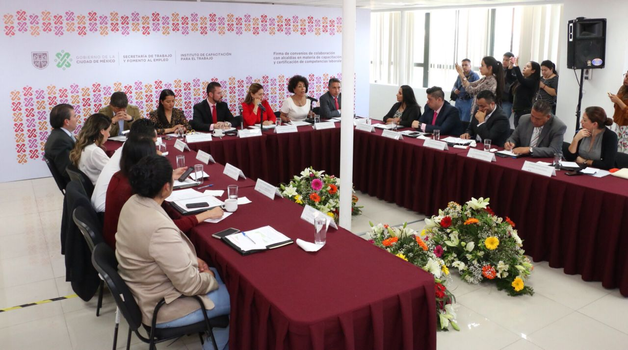 Firma convenios ICAT-Alcaldías 14032019- 7.jpeg