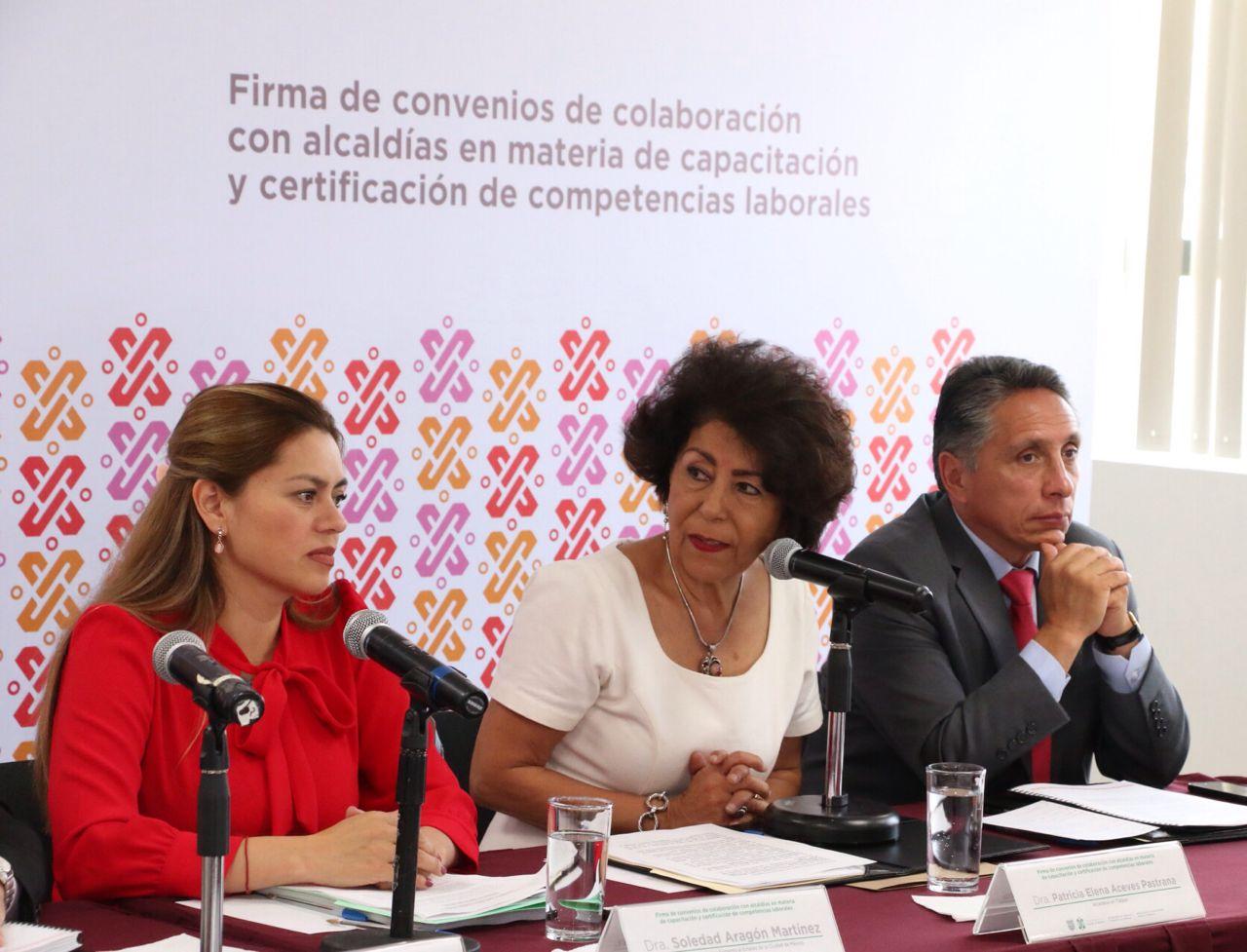 Firma convenios ICAT-Alcaldías 14032019- 6.jpeg