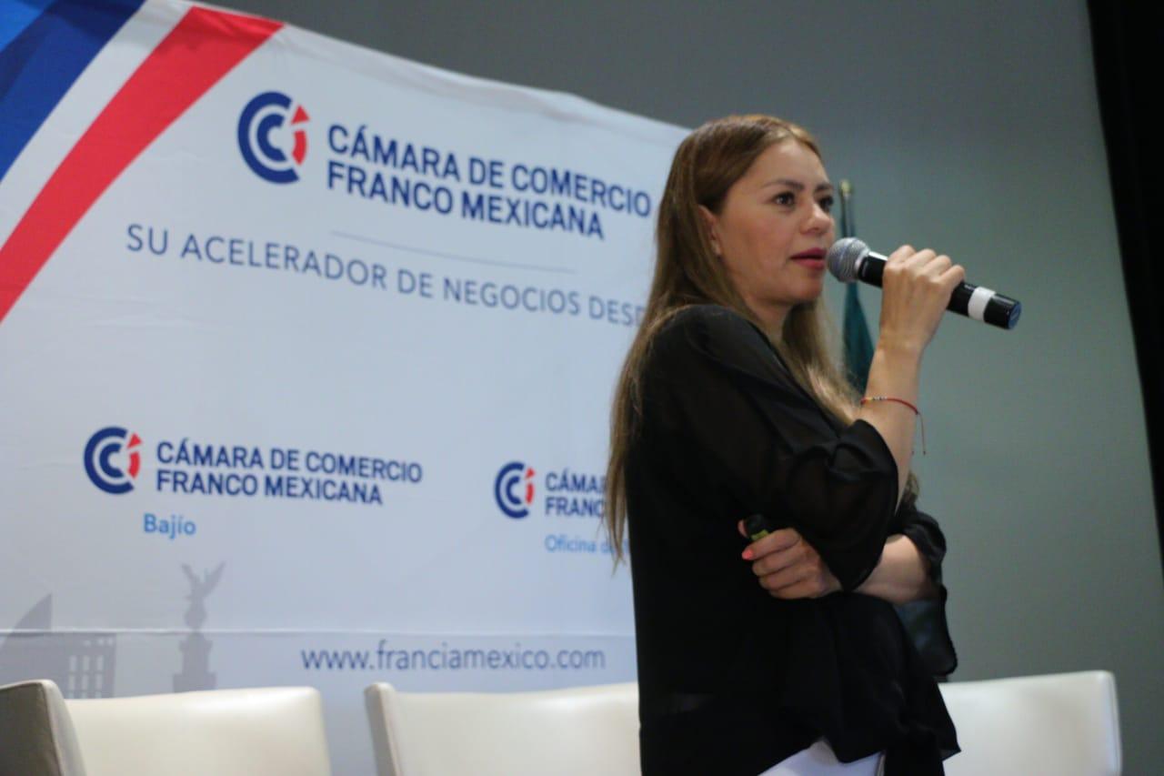 Reunión Cámara de Comercio Franco Mexicana 28052019- 4.jpeg