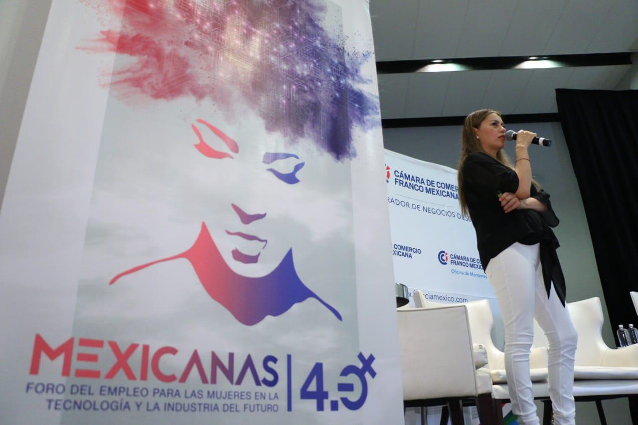 Reunión Cámara de Comercio Franco Mexicana 28052019- 6.jpeg