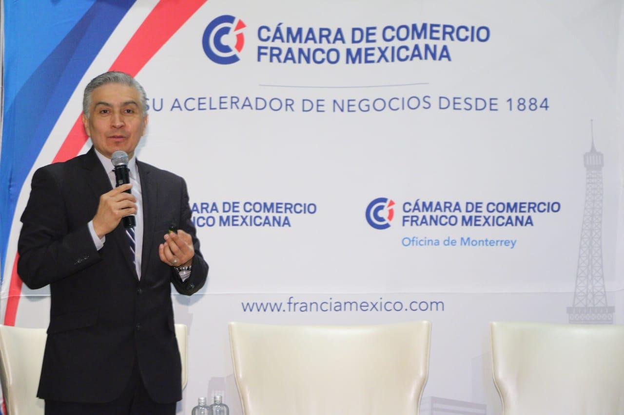 Reunión Cámara de Comercio Franco Mexicana 28052019- 8.jpeg
