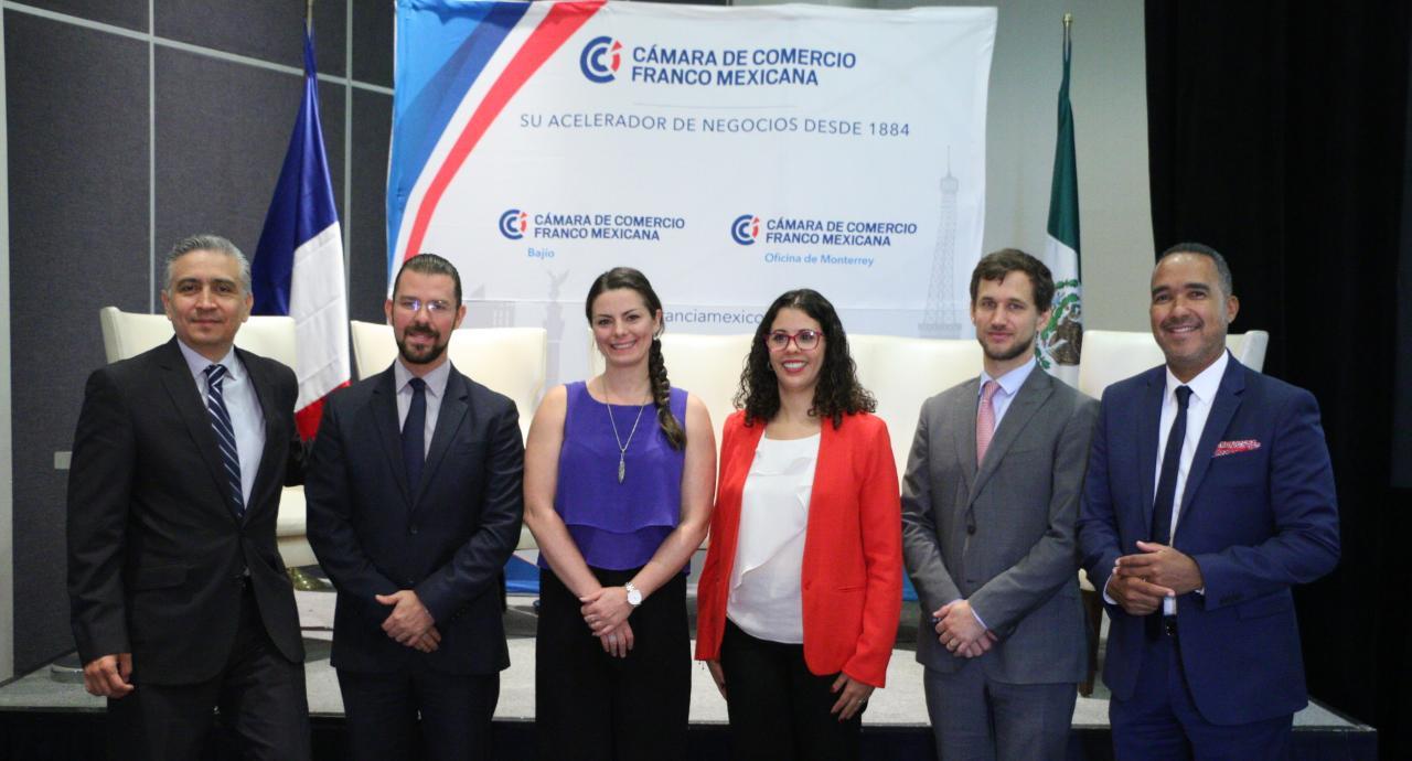 Reunión Cámara de Comercio Franco Mexicana 28052019- 20.jpeg