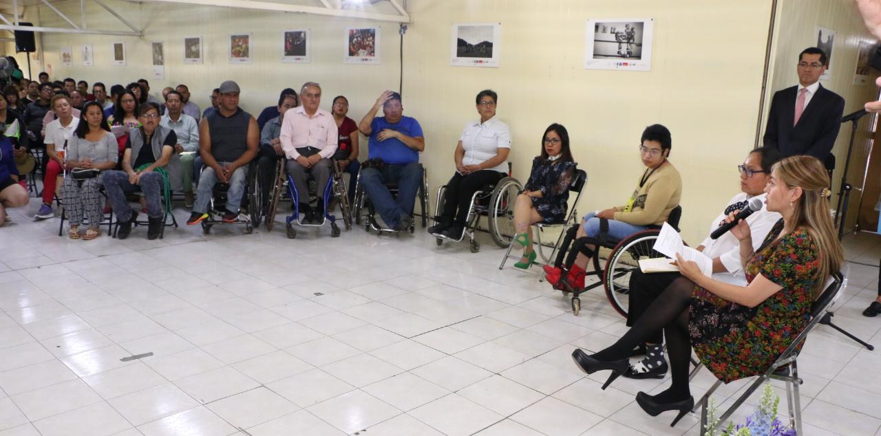 Empleo Temporan personas con discaoadidad 11062019- 7.jpeg