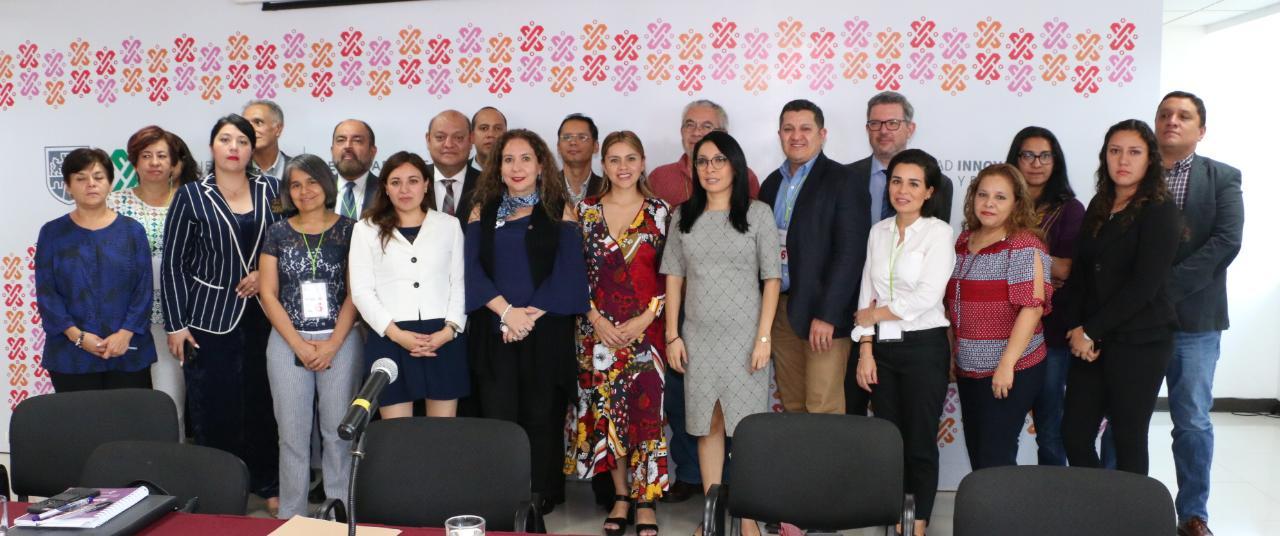 1a Sesión Orfinaria CITI-CDMX 12062019- 1.jpeg