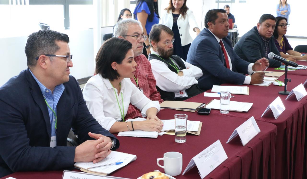 1a Sesión Orfinaria CITI-CDMX 12062019- 11.jpeg