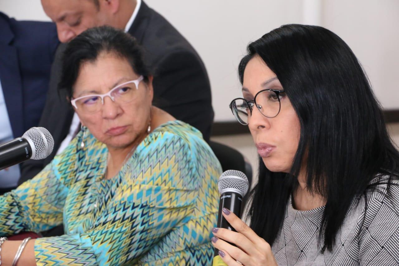 1a Sesión Orfinaria CITI-CDMX 12062019- 7.jpeg
