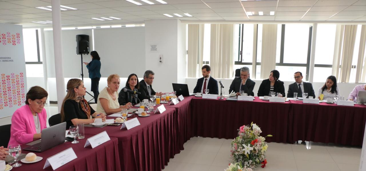 Mesa de diálogo sector empresarial 11072019- 10.jpeg