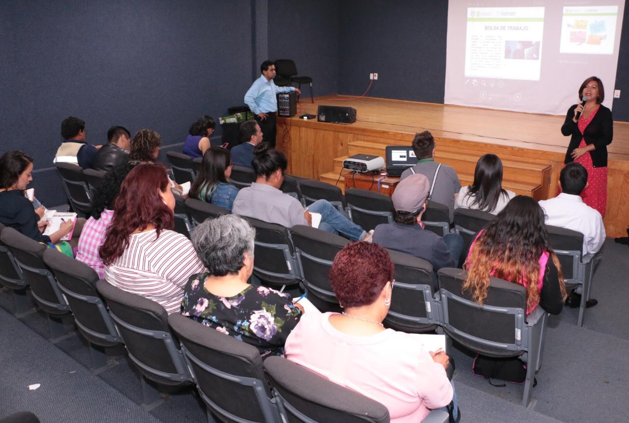 Presentación de programs de STyFE en la alcaldía Iztapalapa 18072019- 2.jpeg