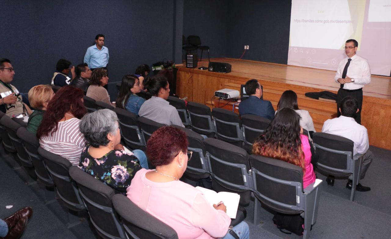 Presentación de programs de STyFE en la alcaldía Iztapalapa 18072019- 14.jpeg