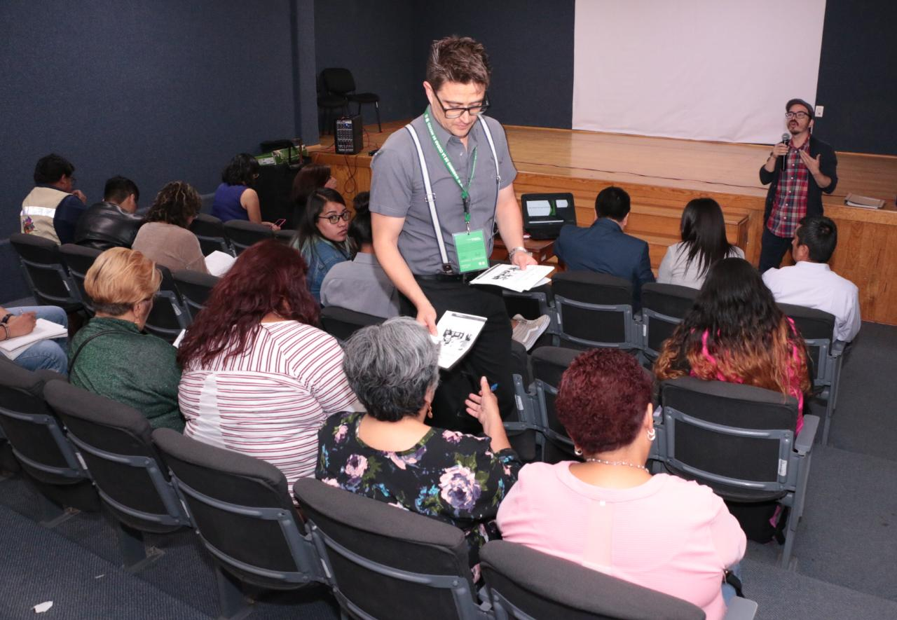 Presentación de programs de STyFE en la alcaldía Iztapalapa 18072019- 13.jpeg