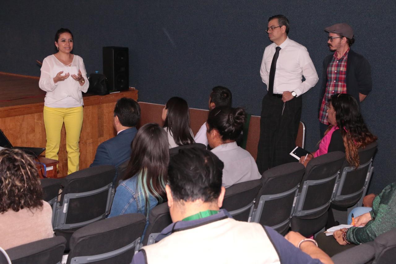Presentación de programs de STyFE en la alcaldía Iztapalapa 18072019- 15.jpeg