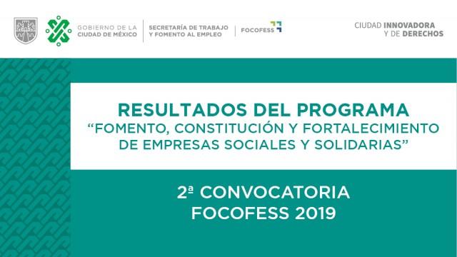 banner_resultados_2a_convocatoria_focofess2019.jpg