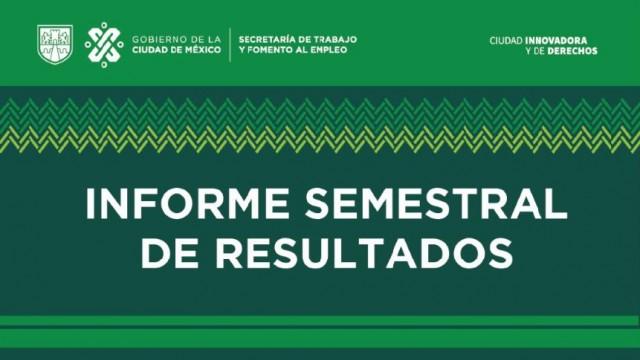 Informe Semesttal Resultdados 01082019.JPG
