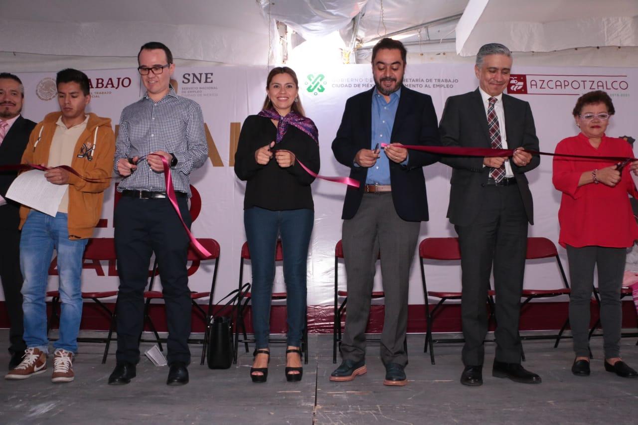 Feria Anual de Empleo Azcapotzalco 27092019- 10.jpeg