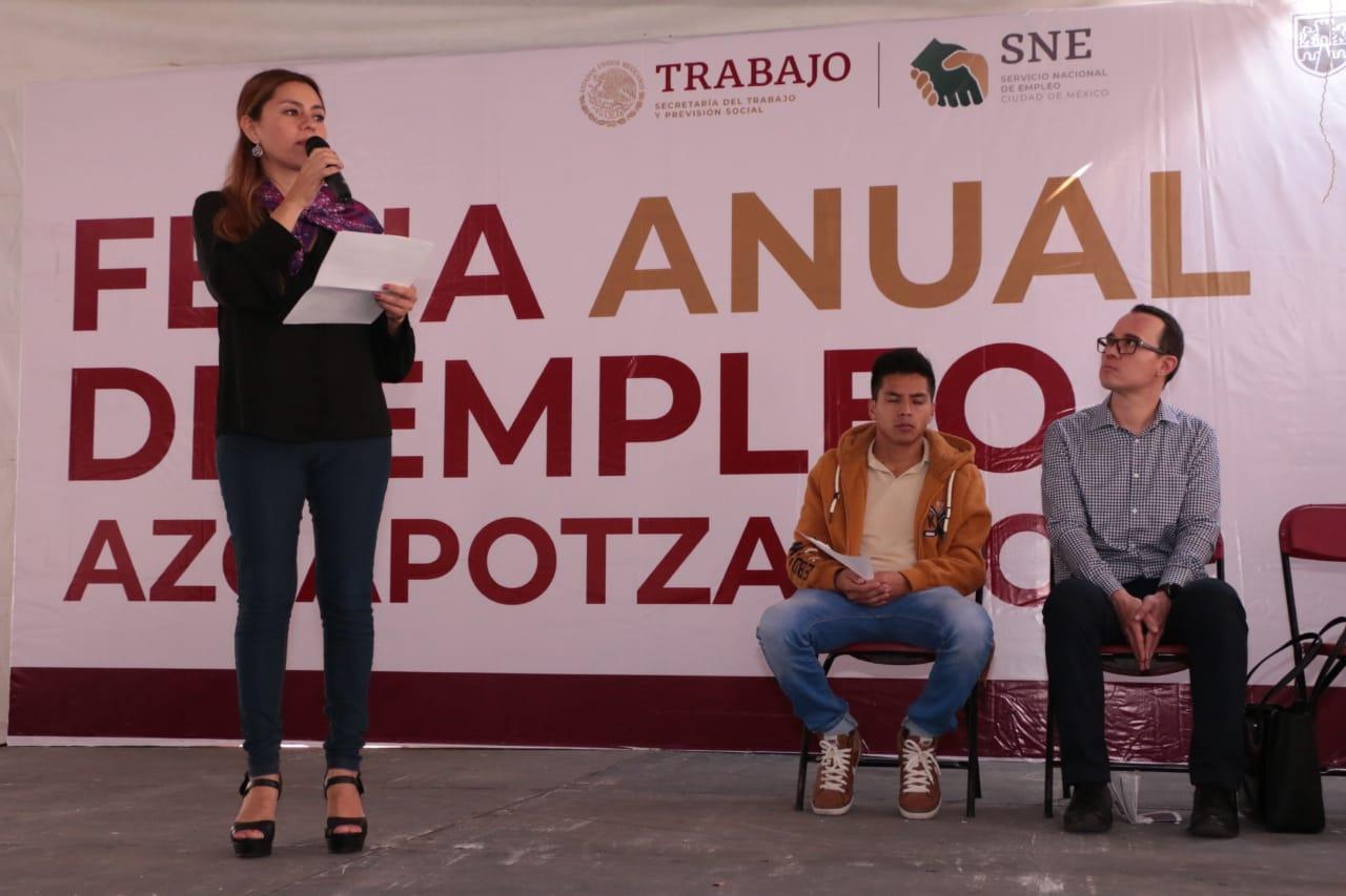 Feria Anual de Empleo Azcapotzalco 27092019- 7.jpeg
