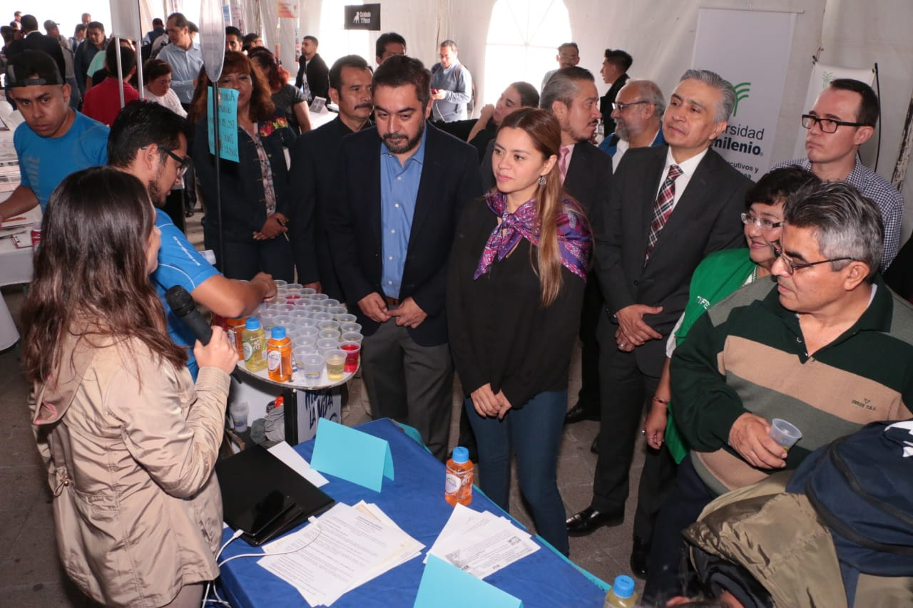 Feria Anual de Empleo Azcapotzalco 27092019- 12.jpeg