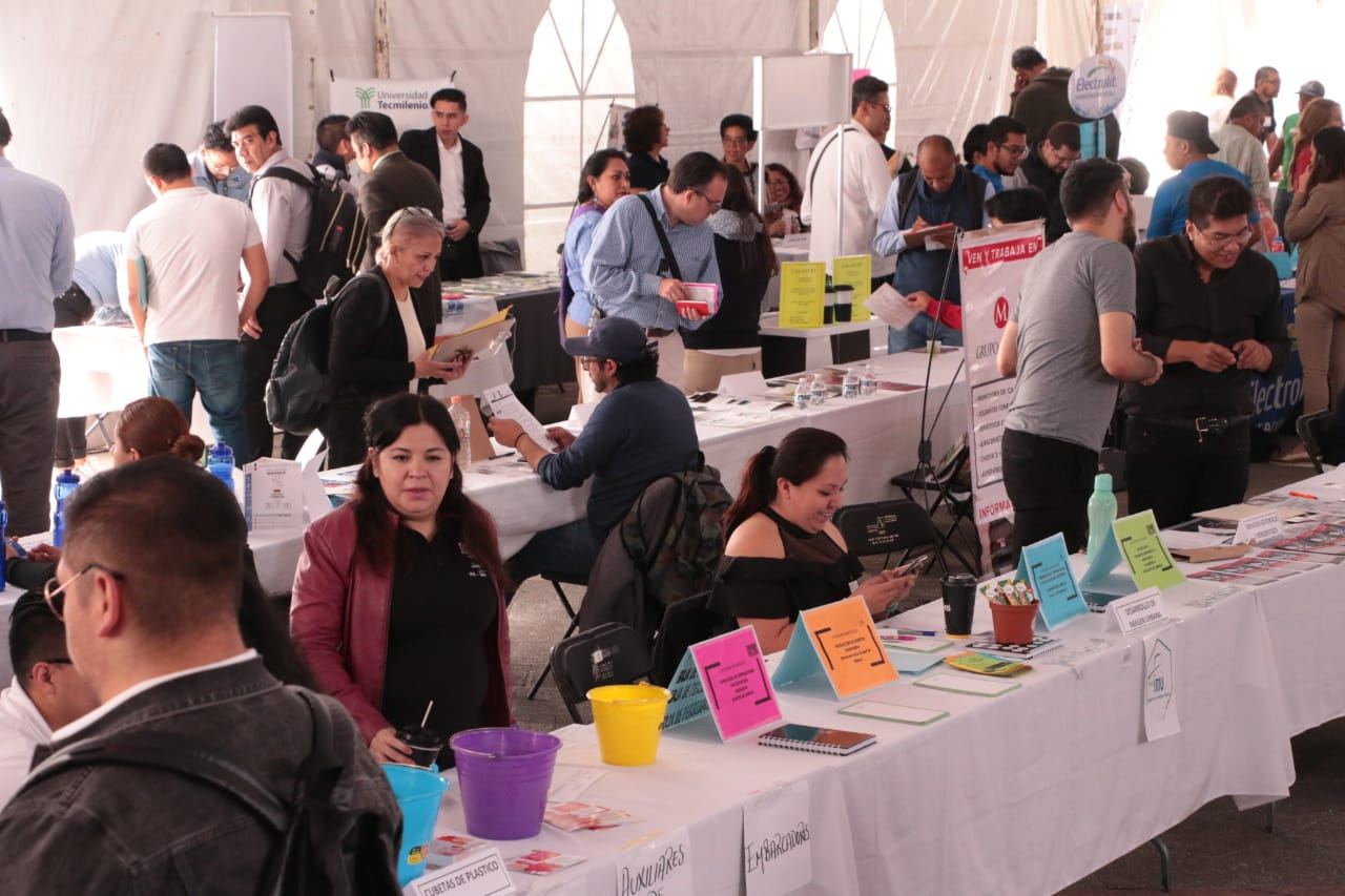 Feria Anual de Empleo Azcapotzalco 27092019- 19.jpeg