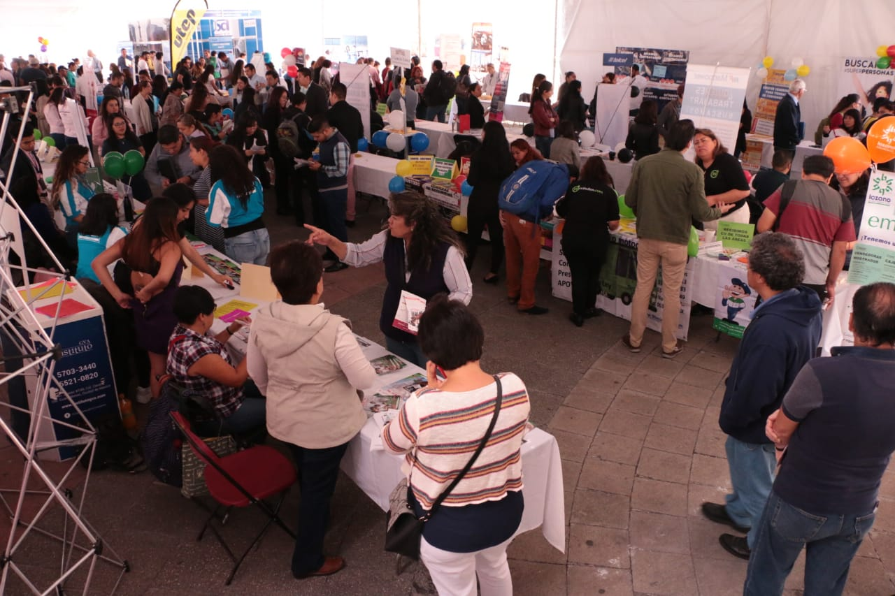 Feria Anual de Empleo Azcapotzalco 27092019- 21.jpeg