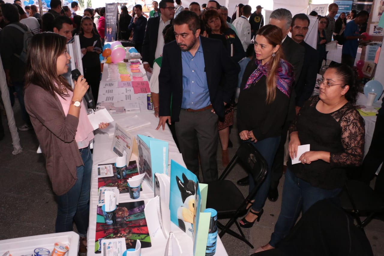Feria Anual de Empleo Azcapotzalco 27092019- 14.jpeg