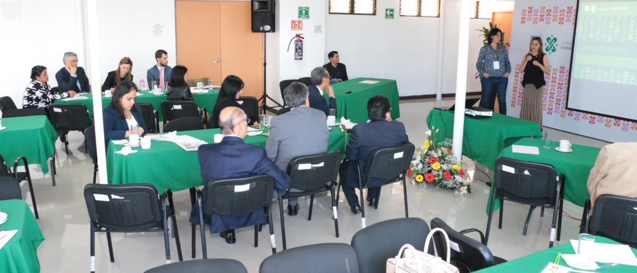 Capacitación Empleos Verdes PTD 03102019- 12.jpeg