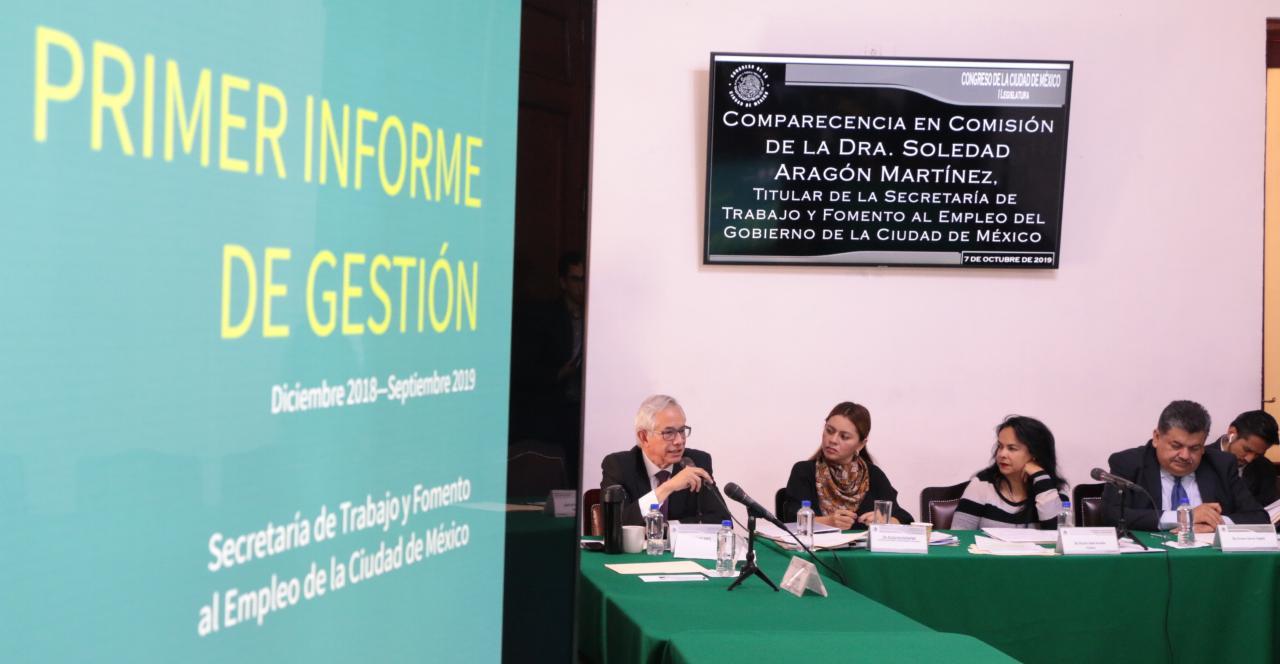 1er Informe - Congreso CDMX 07102019- 4.jpeg