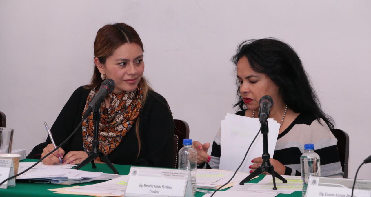 1er Informe - Congreso CDMX 07102019- 3.jpeg