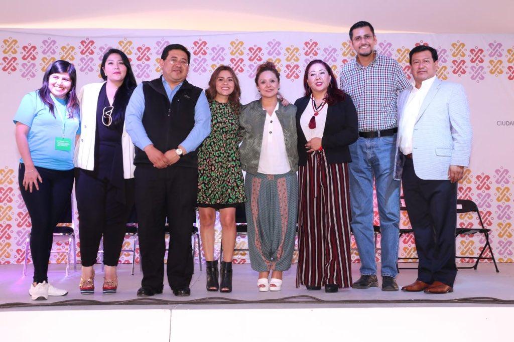 Expo Cooperativas Xochimilco- 1.jpg