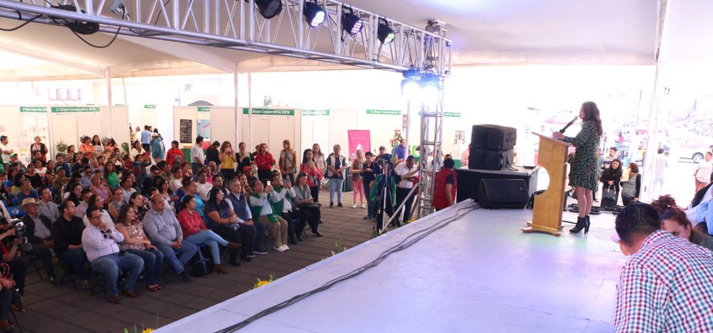 Expo Cooperativas Xochimilco- 4.jpg