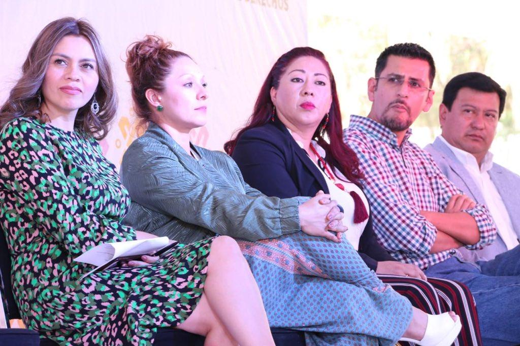 Expo Cooperativas Xochimilco- 3.jpg