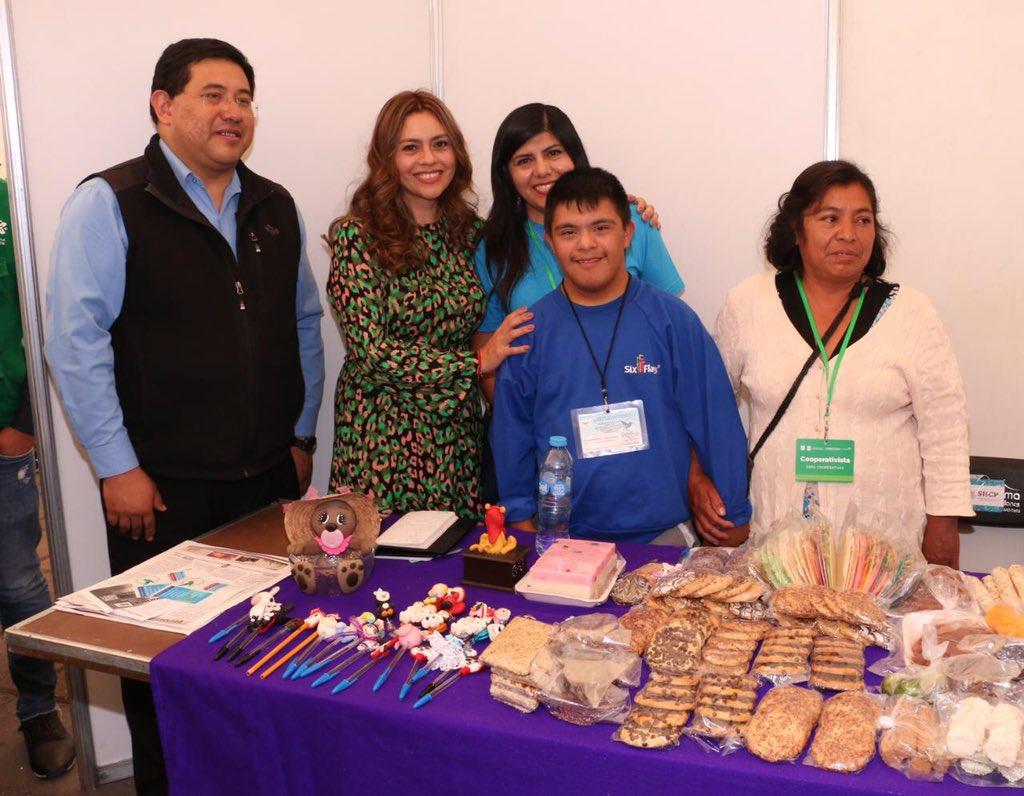 Expo Cooperativas Xochimilco- 5.jpg