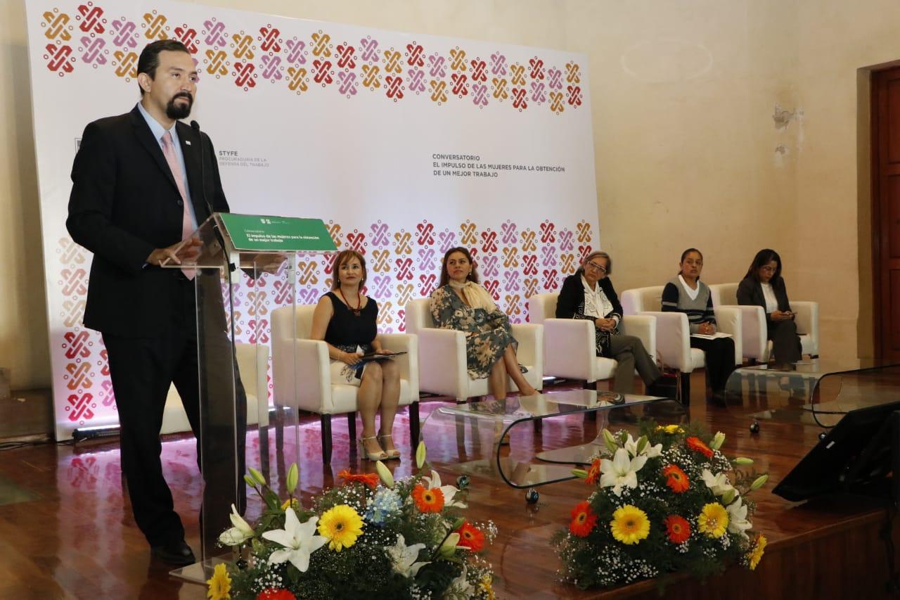 Conversatorio Mujetres y trabajo inauguración 26112019- 4.jpeg