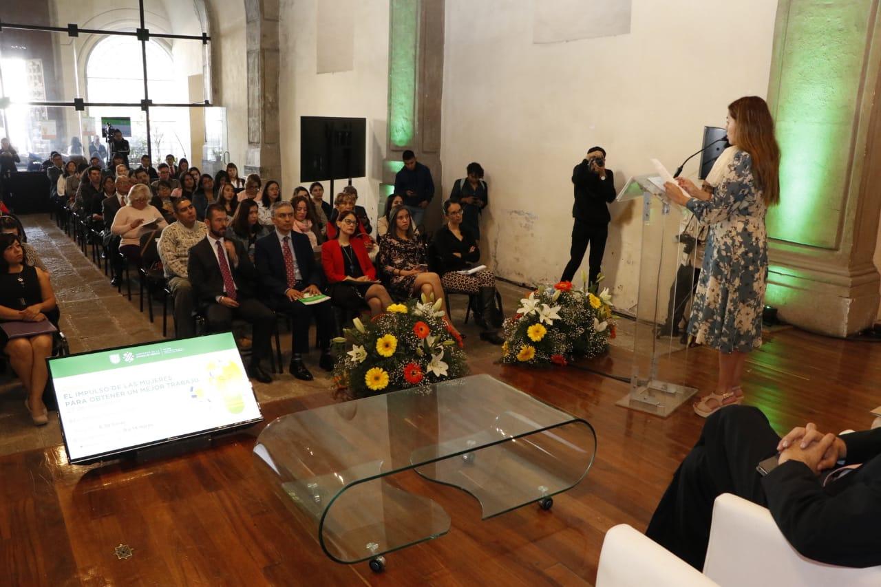 Conversatorio Mujetres y trabajo inauguración 26112019- 6.jpeg