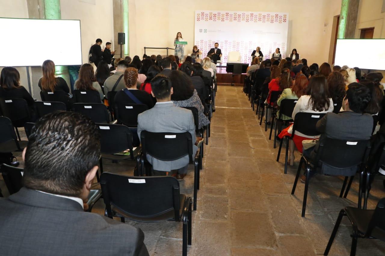 Conversatorio Mujetres y trabajo inauguración 26112019- 8.jpeg