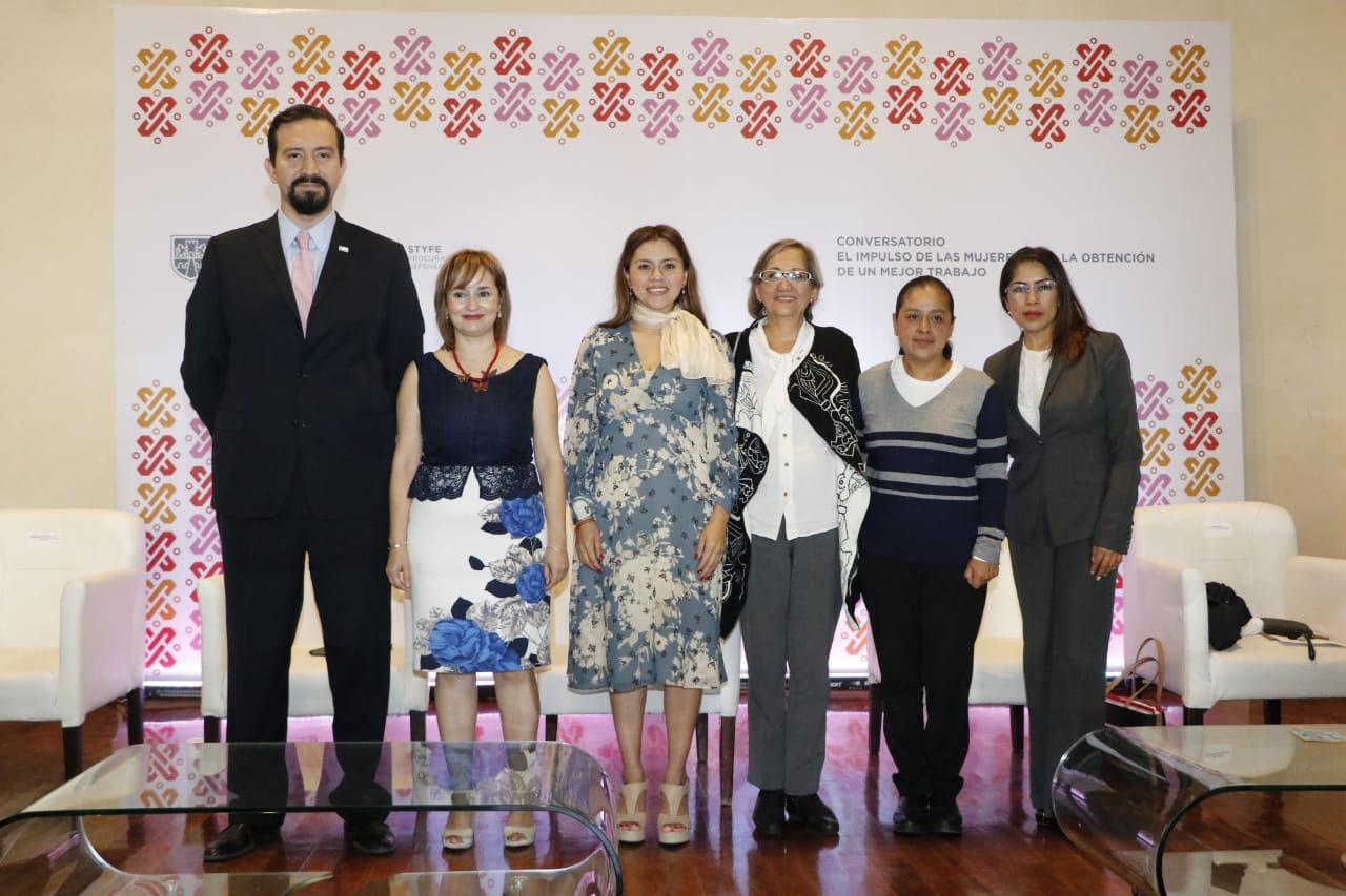 Conversatorio Mujetres y trabajo inauguración 26112019- 9.jpeg