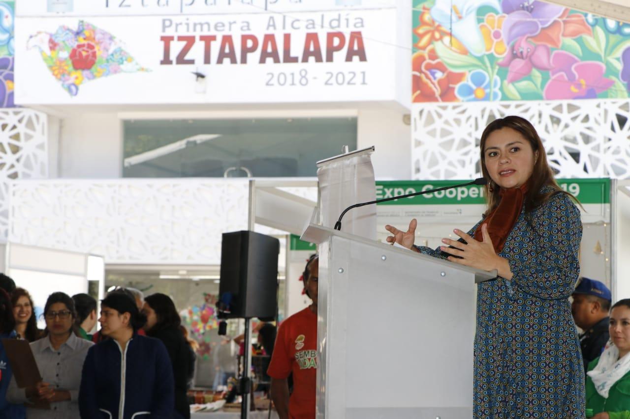 Expo Iztapalala 14122019- 13.jpeg