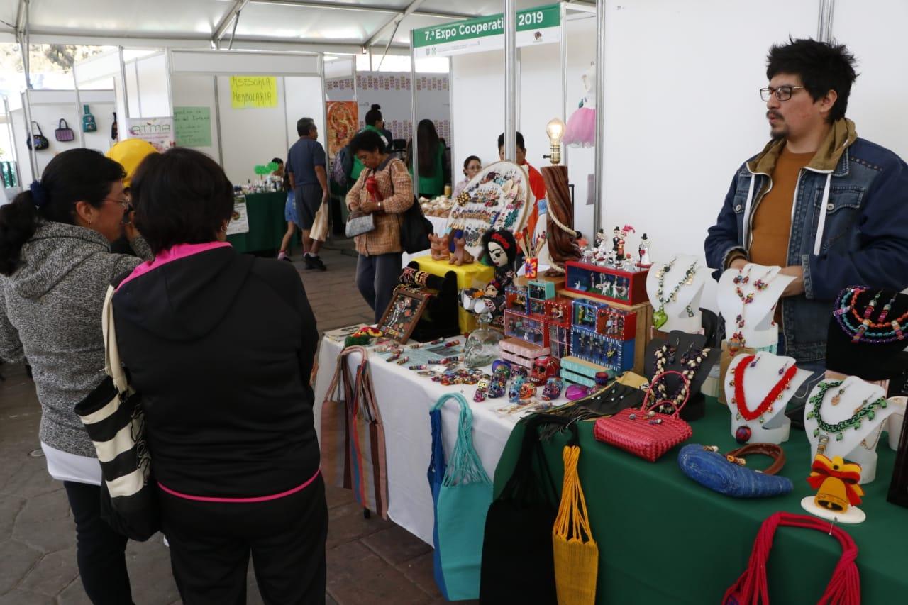 Expo Iztapalala 14122019- 6.jpeg