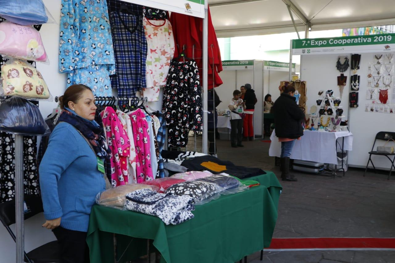 Expo Iztapalala 14122019- 3.jpeg