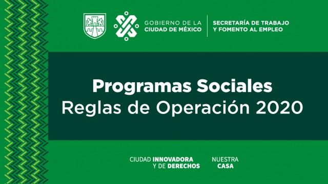 Reglas de Operación Programas Sociales 2020 - 31012020.jpg