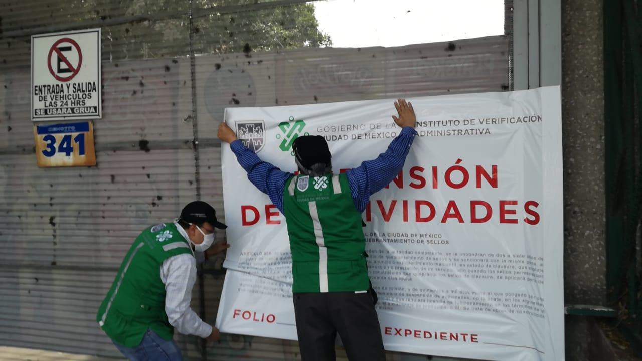 Clausura Benotto Emergencia Sanitaria 2.jpeg