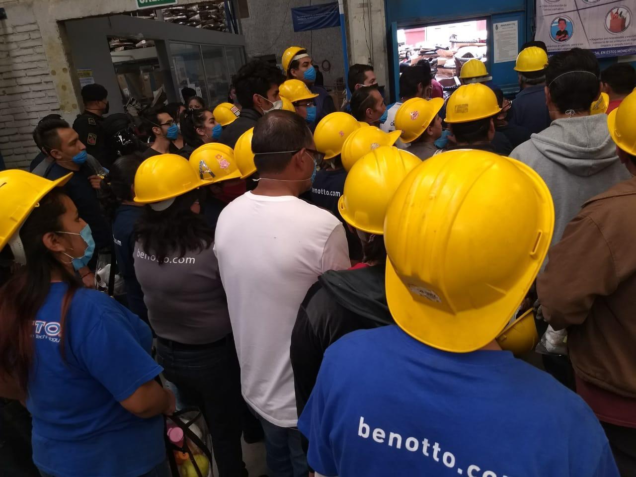 Clausura Benotto Emergencia Sanitaria 3.jpeg