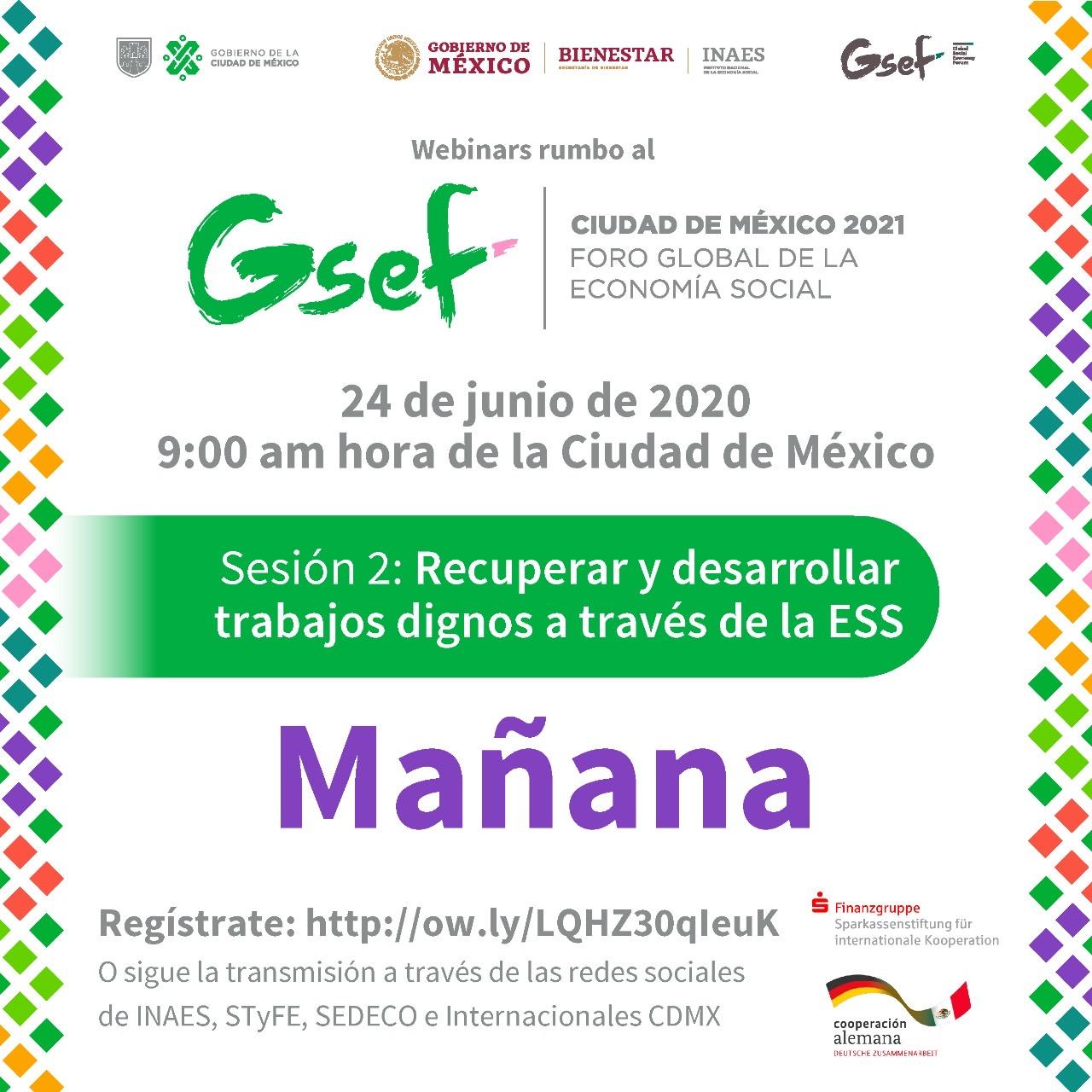 GSEF-invita-sesión-1.JPG