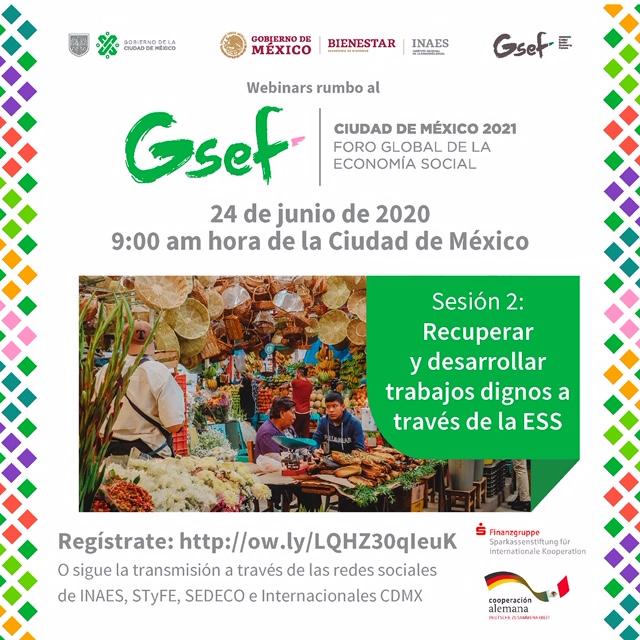 GSEF-invita-sesión-3.jpeg